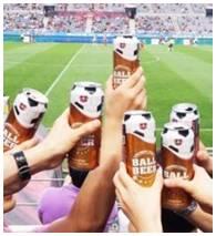 Ball_Beer