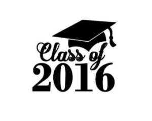class_2016