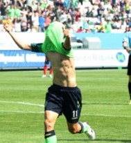 Goal_celebration