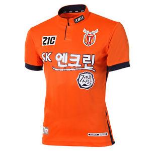 Jeju_United