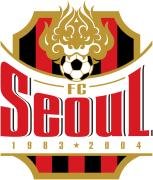 FC_Seoul
