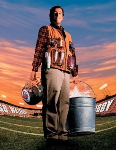 the_waterboy